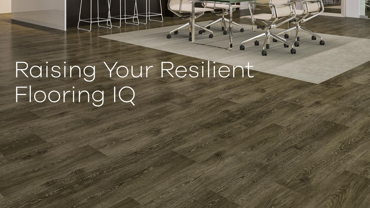 Raising Your Resilient IQ CEU cover image