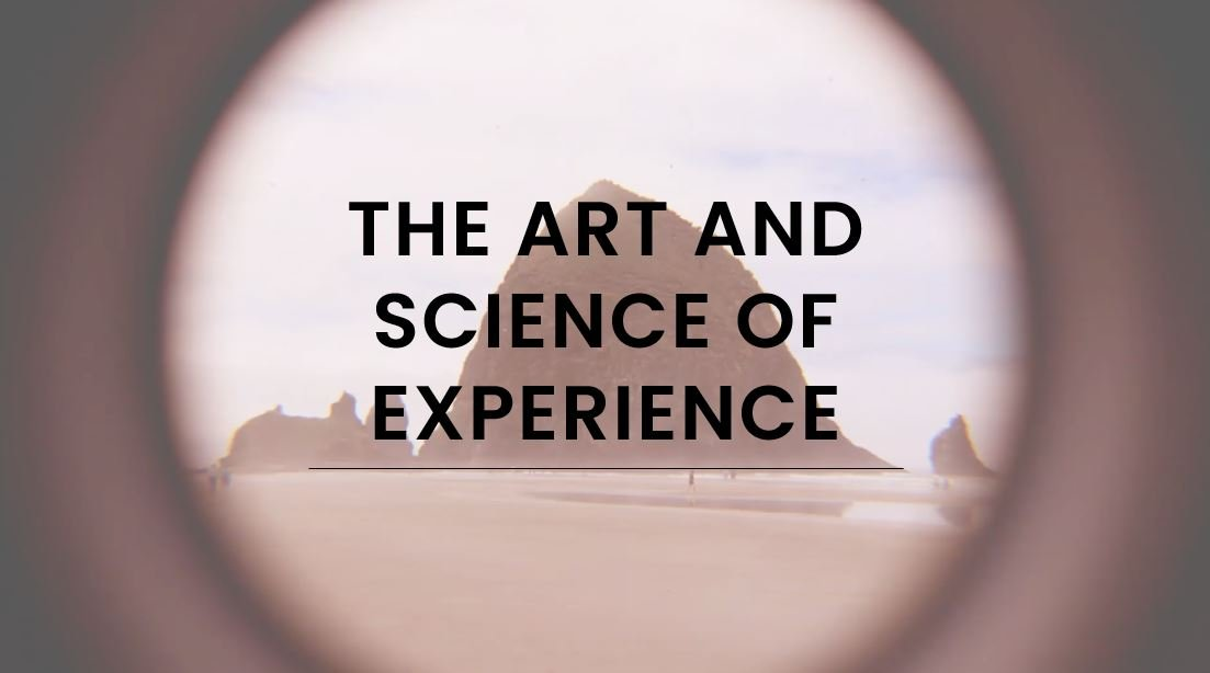 art_science_CEU